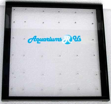 Aquariums R Us Trickle Filters