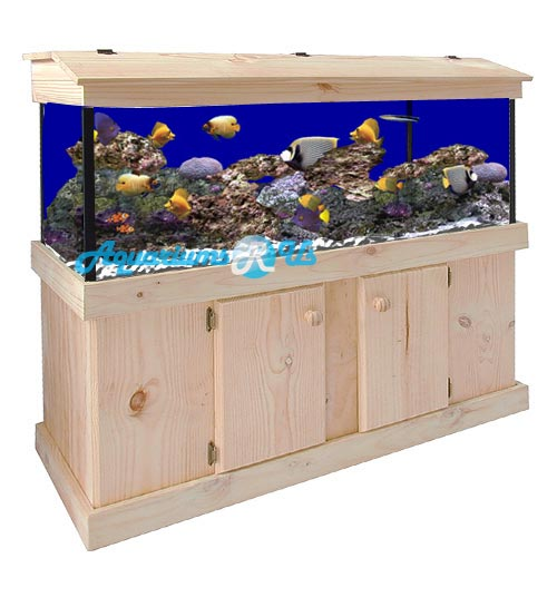aquariums r us freshwater package deals